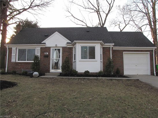 403 Terrace St, Rittman, OH - USA (photo 1)