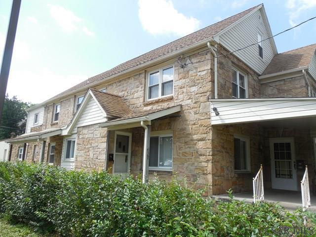 439-441 Tioga Street, Johnstown, PA - USA (photo 2)