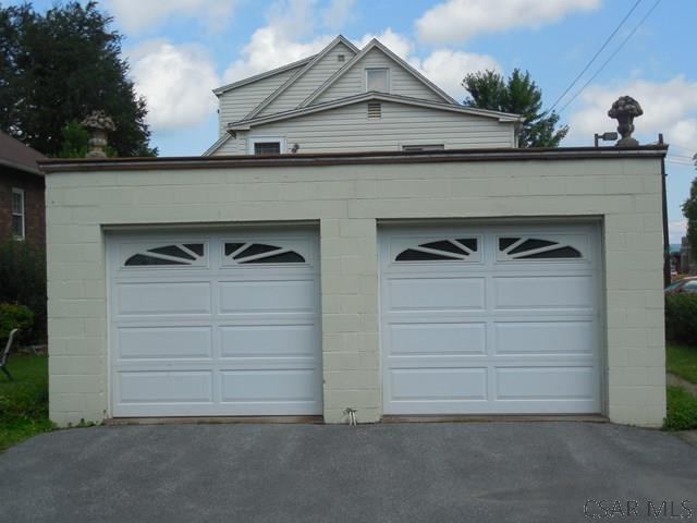 439-441 Tioga Street, Johnstown, PA - USA (photo 4)