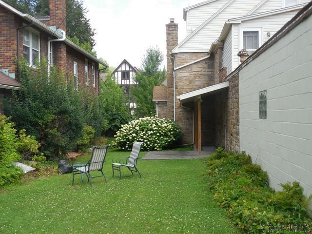 439-441 Tioga Street, Johnstown, PA - USA (photo 5)