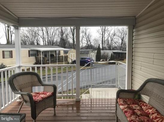 8 Vista Ln, Manheim, PA - USA (photo 2)