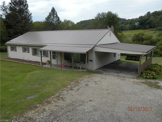 38734 Tappan-scio Rd, Scio, OH - USA (photo 1)