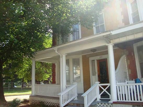 180 Kent St, Albany, NY - USA (photo 1)