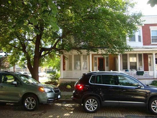 180 Kent St, Albany, NY - USA (photo 2)