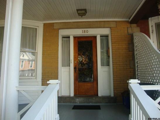 180 Kent St, Albany, NY - USA (photo 5)