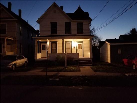612 Hess Avenue, Erie, PA - USA (photo 1)