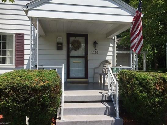 1119 29th St. Ne, Canton, OH - USA (photo 4)