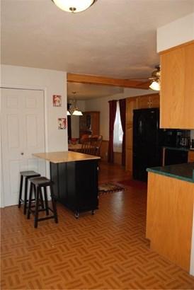 1200 Outlook St, Natrona Heights, PA - USA (photo 3)