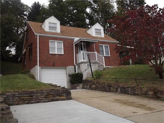 1035 Dallett Rd, Whitehall, PA - USA (photo 1)