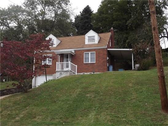 1035 Dallett Rd, Whitehall, PA - USA (photo 2)