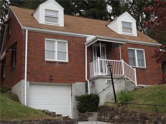 1035 Dallett Rd, Whitehall, PA - USA (photo 3)