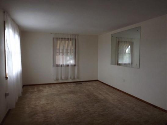 1035 Dallett Rd, Whitehall, PA - USA (photo 4)