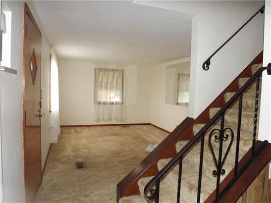 1035 Dallett Rd, Whitehall, PA - USA (photo 5)
