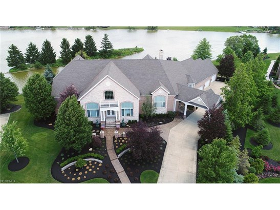 4073 Montauk Pointe, Medina, OH - USA (photo 1)