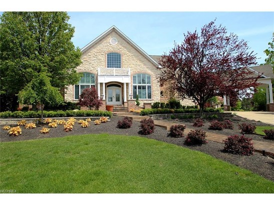 4073 Montauk Pointe, Medina, OH - USA (photo 2)