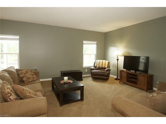 5569 Sand Dune Ct, Mentor, OH - USA (photo 5)