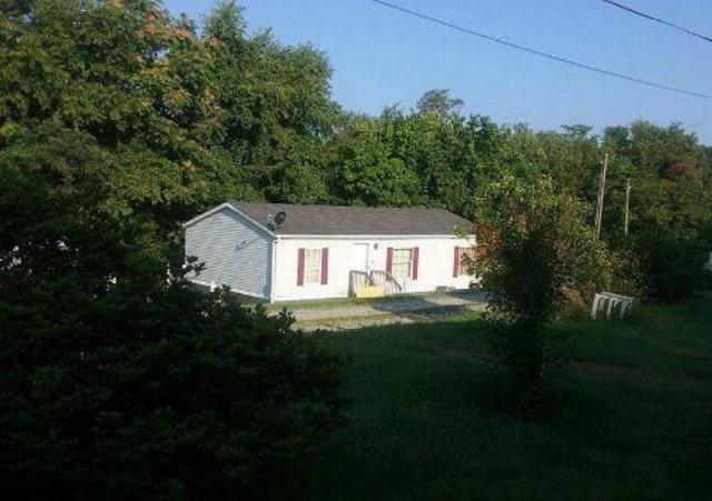 117 Proud Knoll, Triadelphia, WV - USA (photo 1)