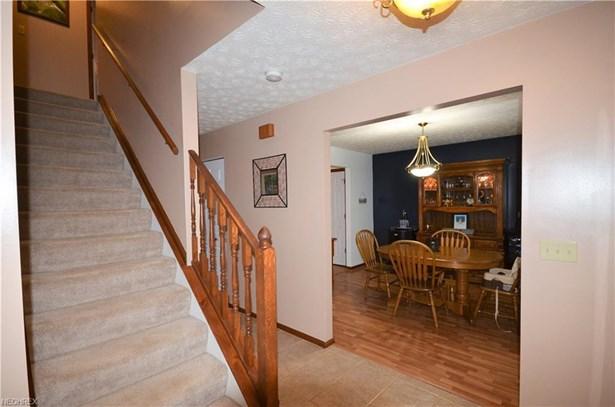 6116 Barnes N Rd, Vermilion, OH - USA (photo 2)