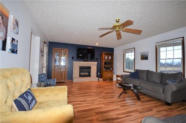 6116 Barnes N Rd, Vermilion, OH - USA (photo 3)