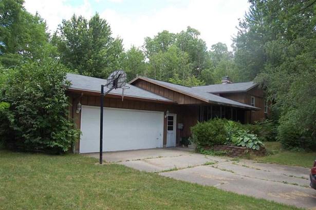 6884 Mccain Rd, Spring Arbor, MI - USA (photo 1)