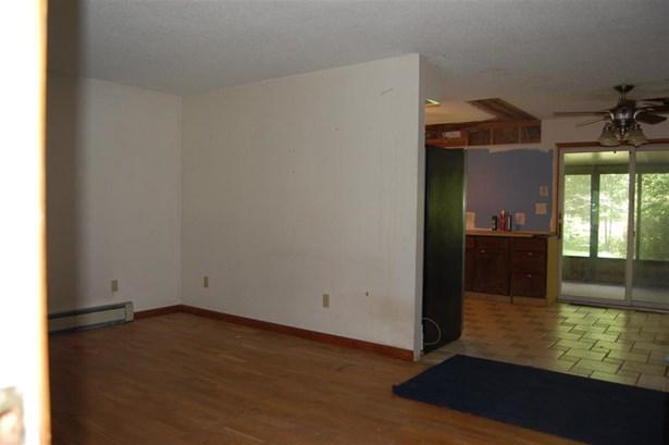 6884 Mccain Rd, Spring Arbor, MI - USA (photo 3)