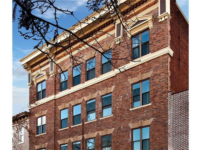128 8th Street Penthouse, Allentown, PA - USA (photo 1)