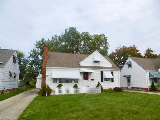 397 E 308th St, Willowick, OH - USA (photo 1)