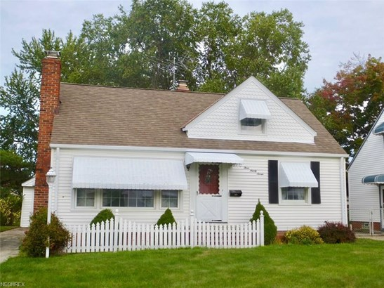 397 E 308th St, Willowick, OH - USA (photo 2)