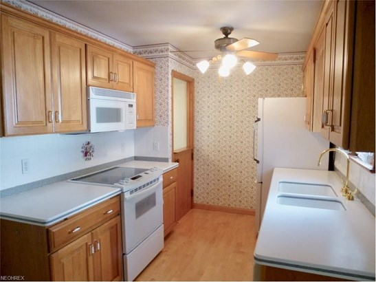397 E 308th St, Willowick, OH - USA (photo 3)