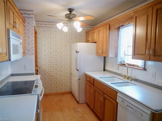397 E 308th St, Willowick, OH - USA (photo 4)
