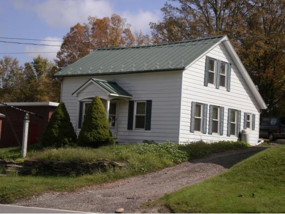 3854 Sr 547, Harford, PA - USA (photo 1)