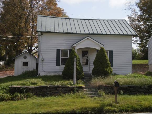 3854 Sr 547, Harford, PA - USA (photo 2)