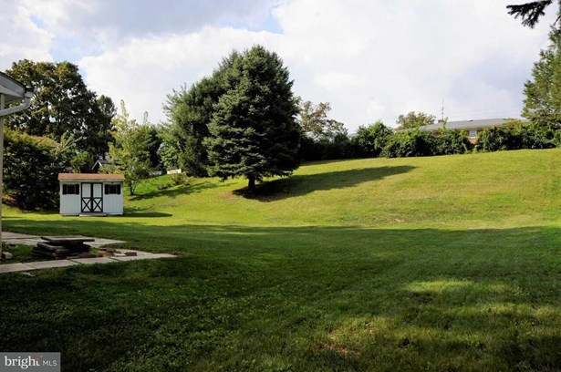 603 Park Hills Dr, Mechanicsburg, PA - USA (photo 3)