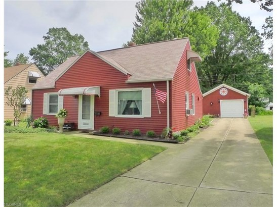 23334 Roger Dr, Euclid, OH - USA (photo 1)