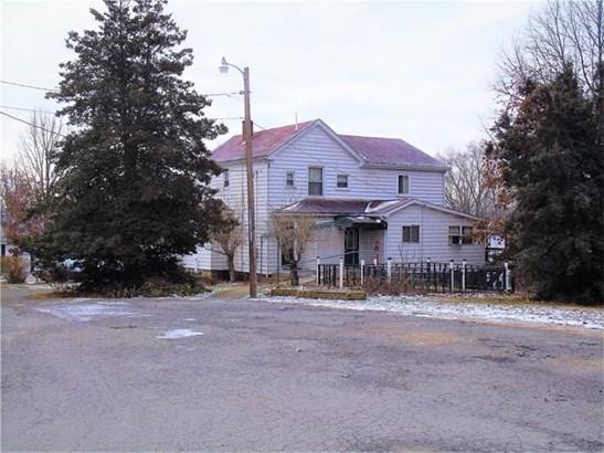 702 Gulf Lab Rd, Cheswick, PA - USA (photo 2)