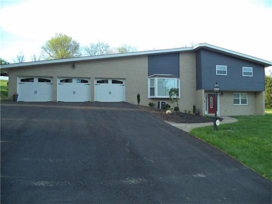 12111 Longview Drive, North Huntingdon, PA - USA (photo 1)
