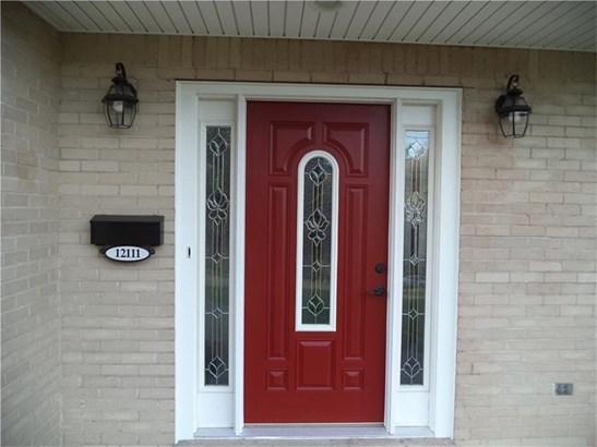 12111 Longview Drive, North Huntingdon, PA - USA (photo 3)