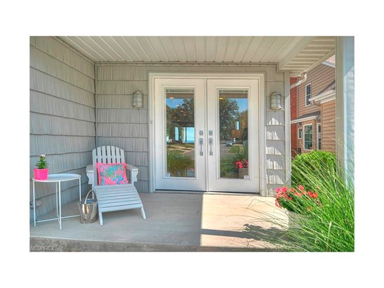 23818 Cliff Dr, Bay Village, OH - USA (photo 5)