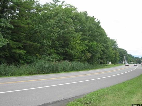 239 Elm Av, Delmar, NY - USA (photo 4)
