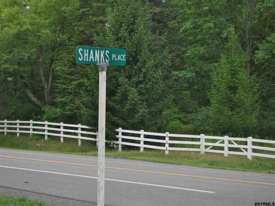 239 Elm Av, Delmar, NY - USA (photo 5)