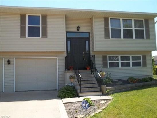 349 Lakeside Ave, Wellington, OH - USA (photo 1)