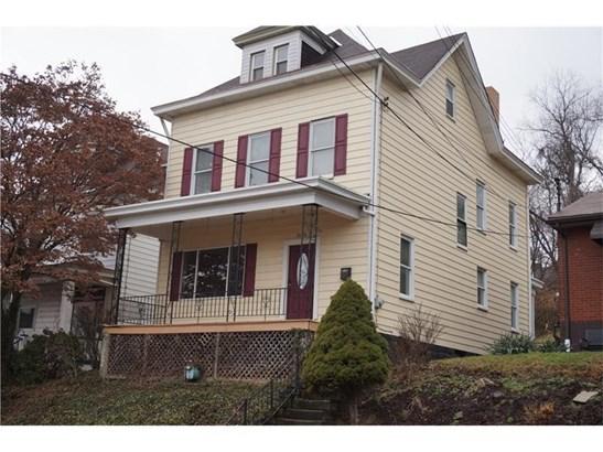 2125 Rockledge Street, Allegheny, PA - USA (photo 2)