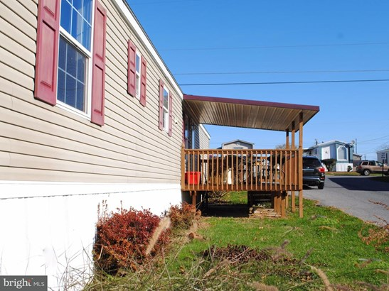 475 Wabash Rd #3, Ephrata, PA - USA (photo 3)