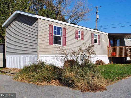 475 Wabash Rd #3, Ephrata, PA - USA (photo 2)