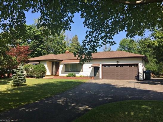 7781 Ridge Rd, Parma, OH - USA (photo 1)