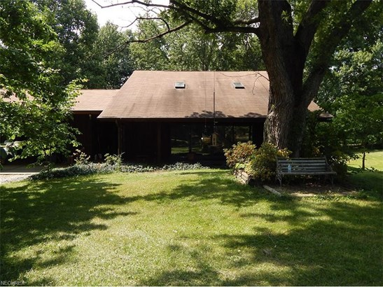 24470 Foster Rd, Litchfield, OH - USA (photo 2)