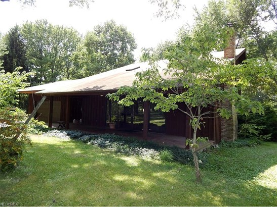 24470 Foster Rd, Litchfield, OH - USA (photo 3)