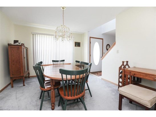 47270 Timber Run St, New Waterford, OH - USA (photo 5)
