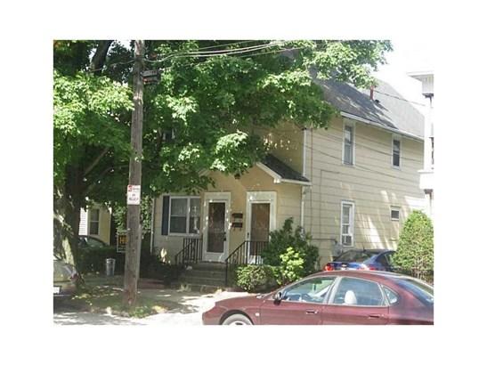 824 W 30th Street, Erie, PA - USA (photo 1)