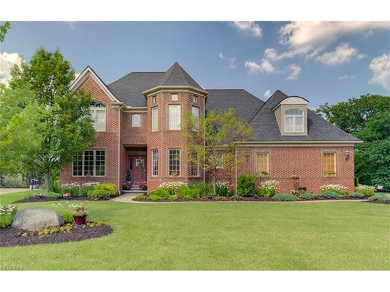 1471 Summerwood Dr, Broadview Heights, OH - USA (photo 1)